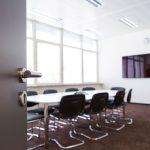 Referenzen, be-solutions, Kühberger GmbH