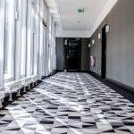 Referenzen, Azimut Hotel, Kühberger GmbH