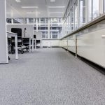 Referenzen, Technopark Grasbrunn, Kühberger GmbH