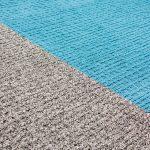 Bodenbeläge, Textile Bodenbeläge, Teppich, Teppichboden, Kühberger GmbH