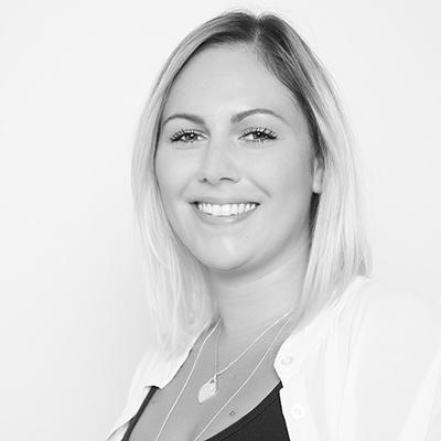 Ansprechpartner Bianca Büchler, Kühberger GmbH