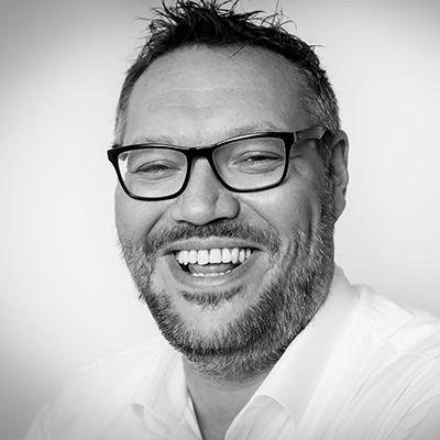 Ansprechpartner Stefan Kühberger, Geschäftsführer Kühberger GmbH